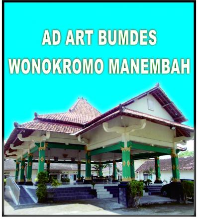 AD & ART BUMDES